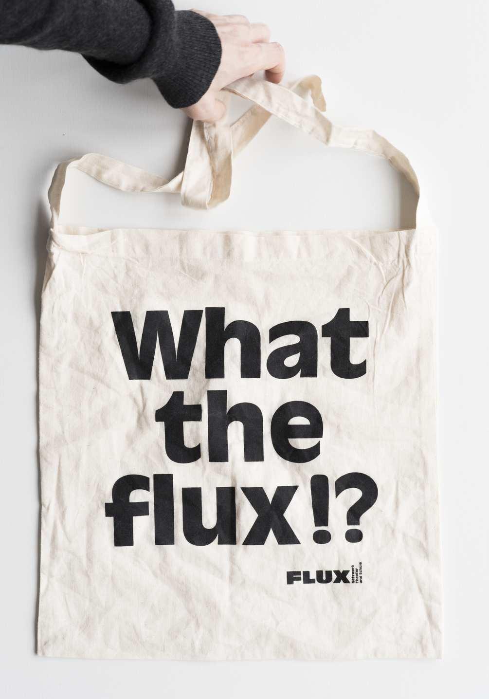 flux-bag-2-1005x1435px