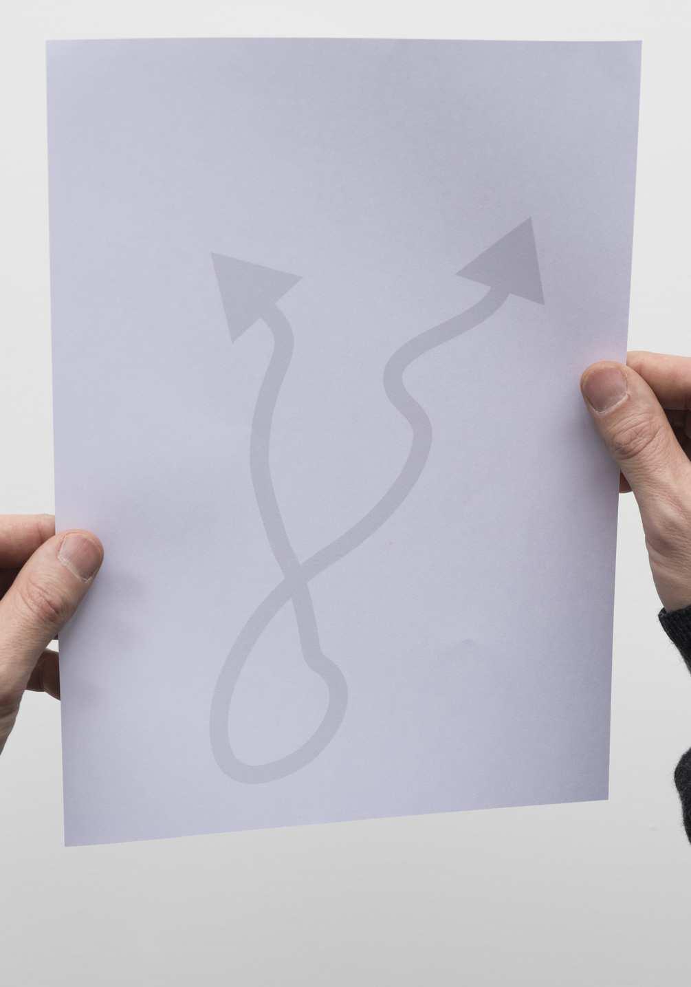 flux-letterhead-1-1005x1435px