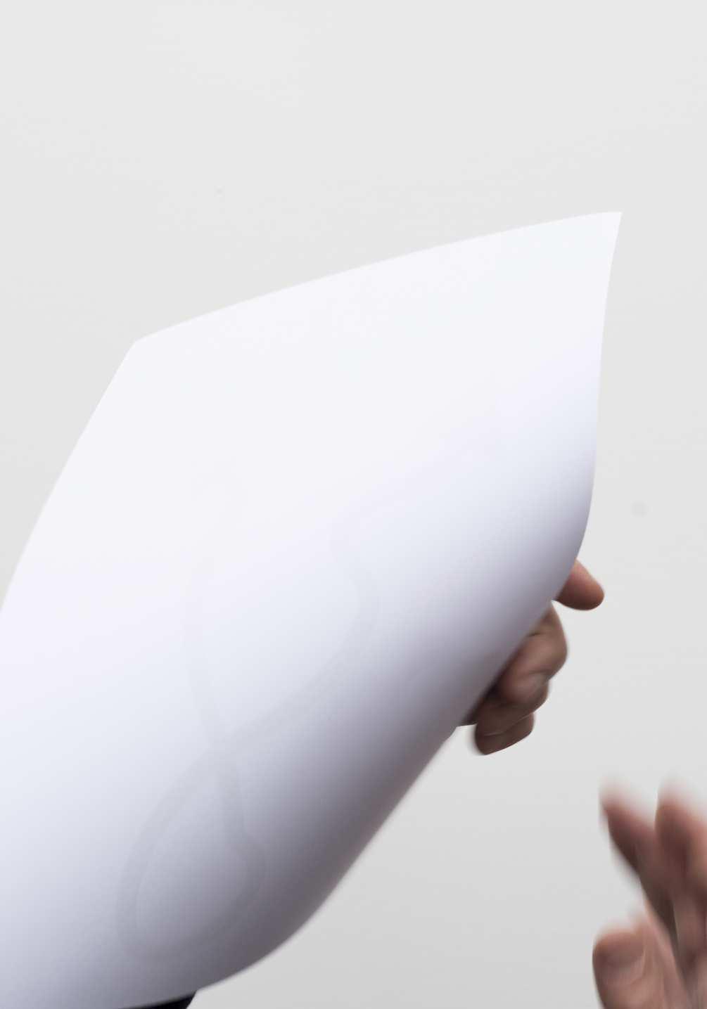 flux-letterhead-2-1005x1435px