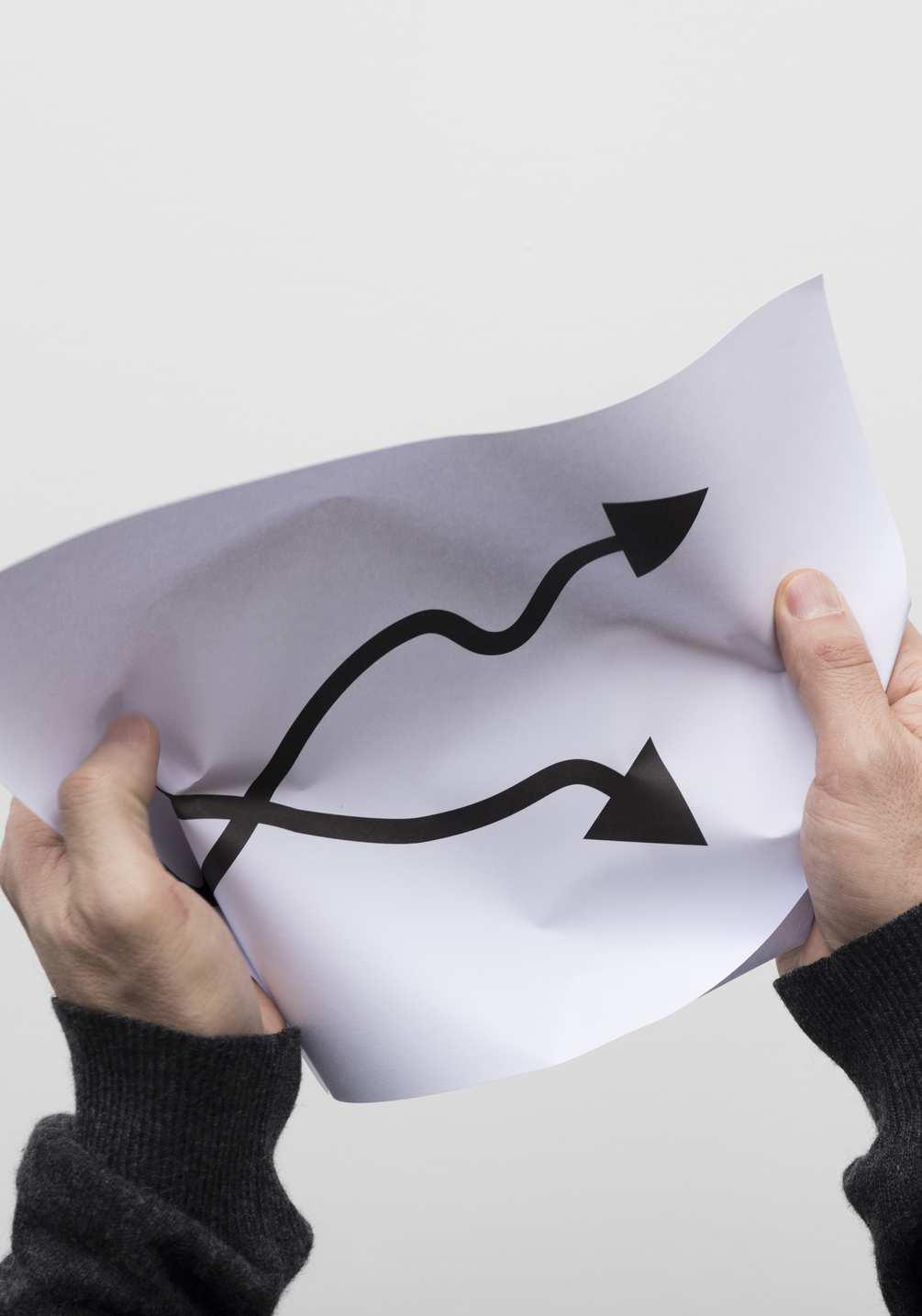 flux-letterhead-4-1005x1435px