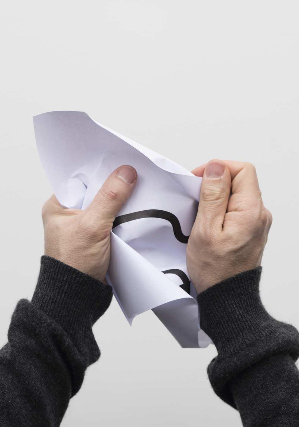 flux-letterhead-5-1005x1435px