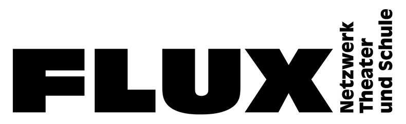 flux-logo-790x242px
