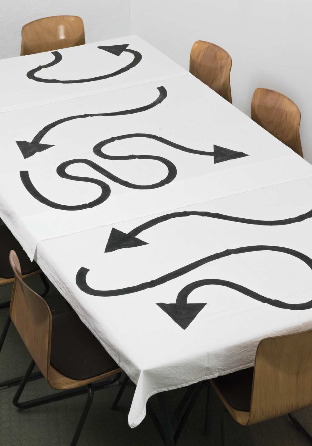 flux-tablecloth-1-1005x1436px