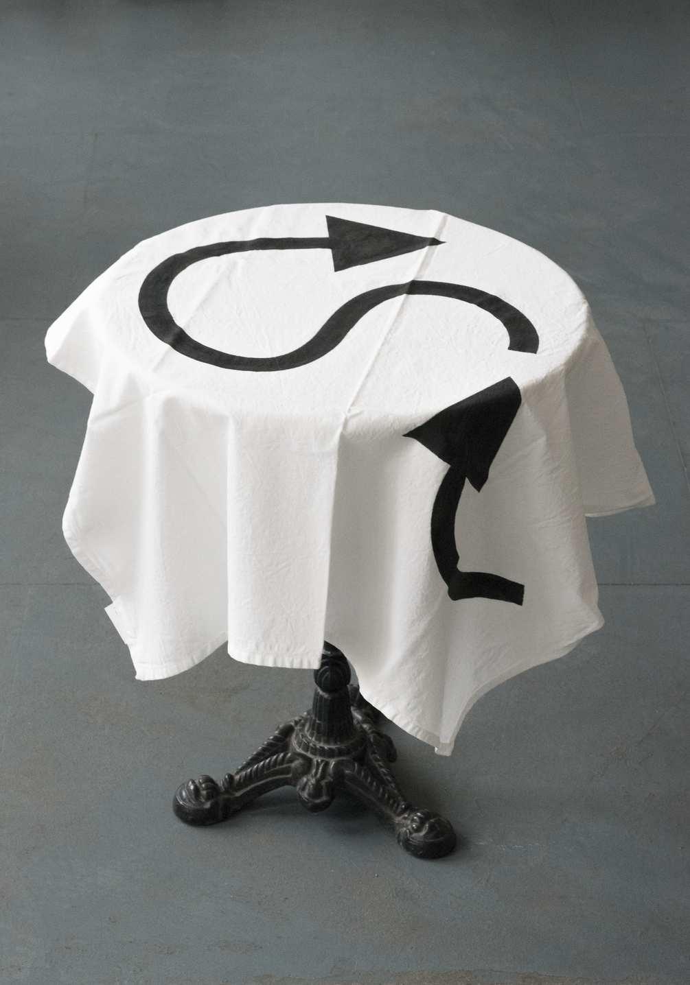 flux-tablecloth-2-1005x1436px