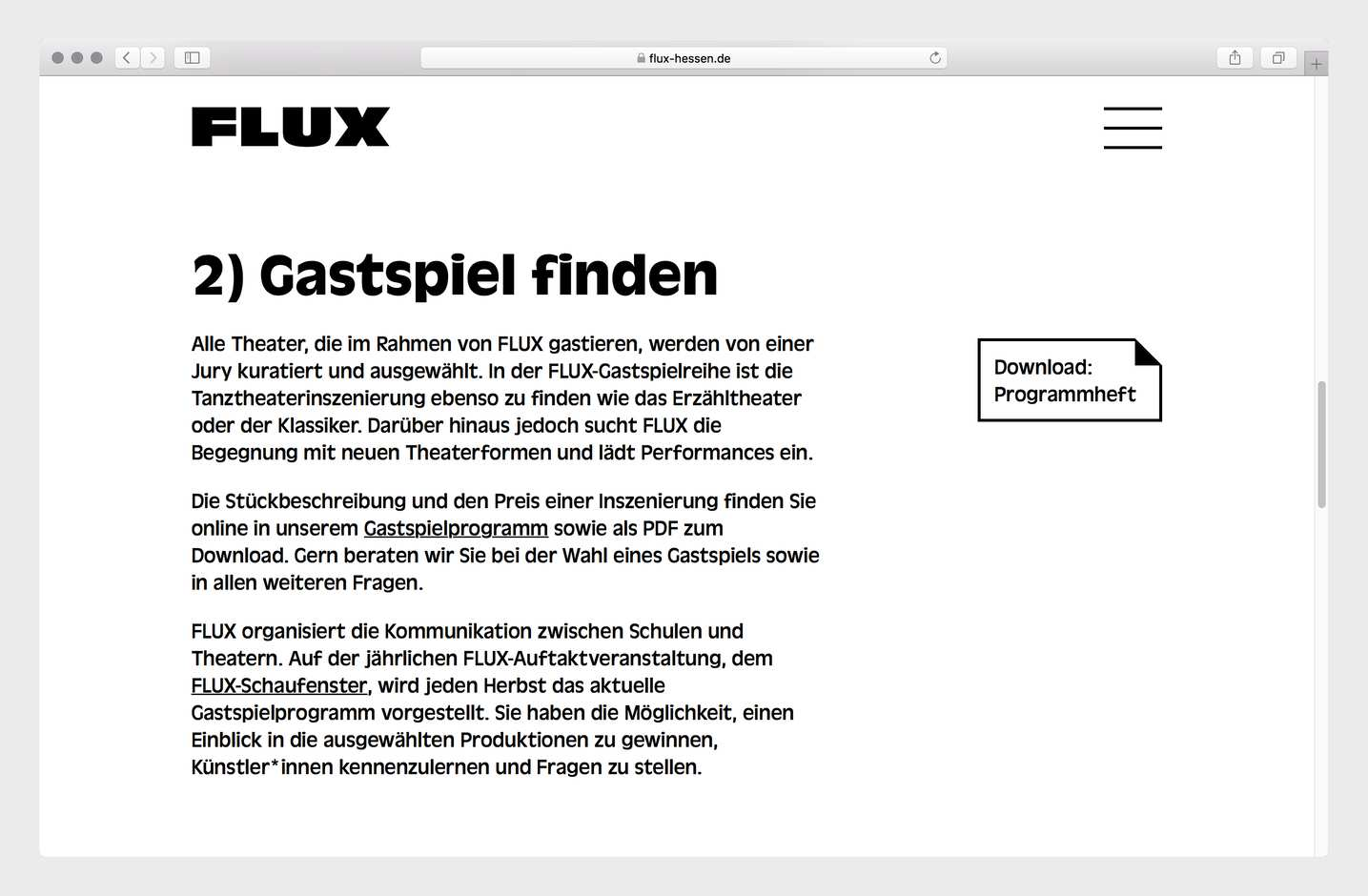 flux-website-7-1435x940px