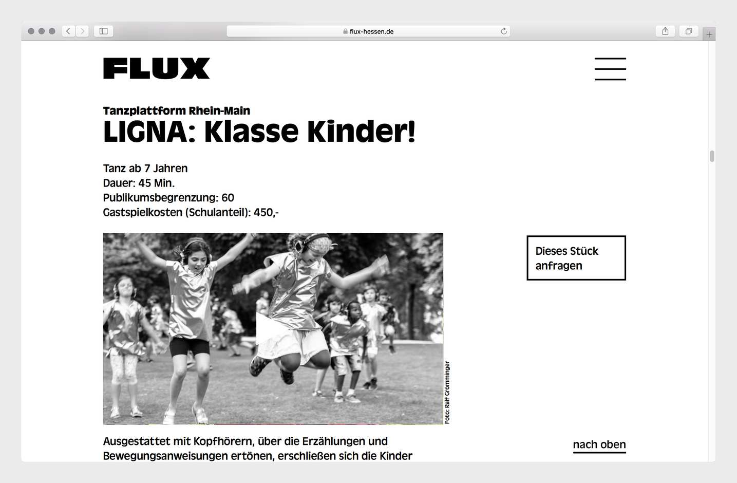 flux-website-9-1435x940px