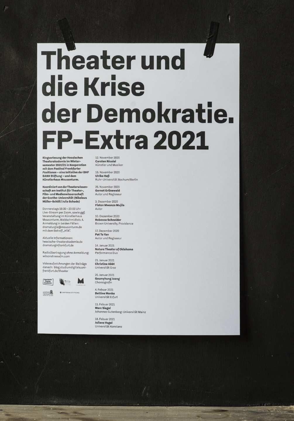 krise-der-demokratie-photo-00-1005x1436px