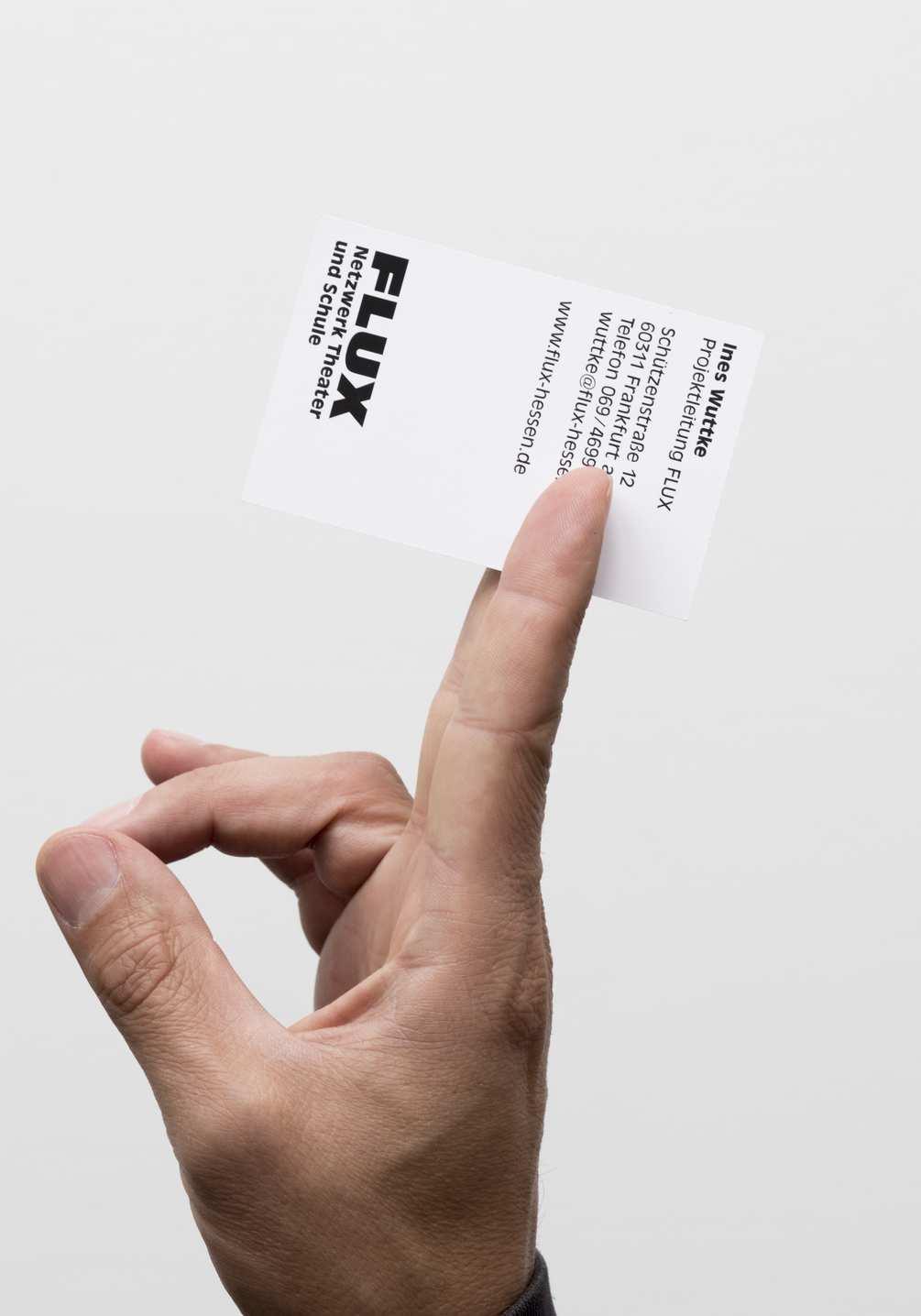 flux-business-card-1-1005x1435px